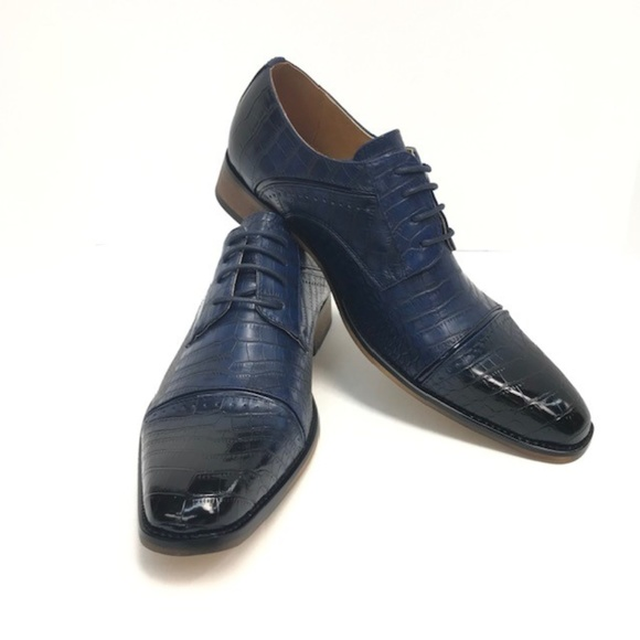 amali dress shoes